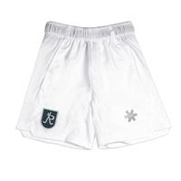 Osaka HC Rotterdam Kids Short Away