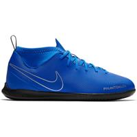 Nike Junior Phantom VSN Club DF IC
