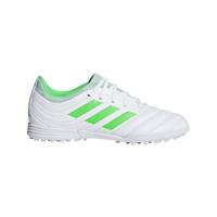 Adidas COPA 19.3 Turf Junior