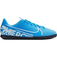 Nike Junior Mercurial Vapor 13 Club IC