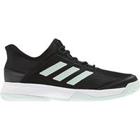 Adidas Adizero Club Kids