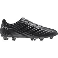 Adidas Copa 19.4 Firm Ground Voetbalschoenen