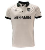 Osaka HC Rotterdam Men Polo Home