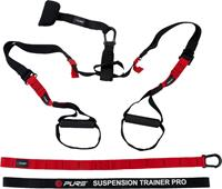 Pure 2 Improve Suspension Trainer Pro