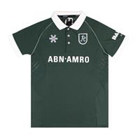 Osaka HC Rotterdam Men Polo Away