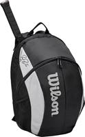 Wilson Roger Federer Team Backpack