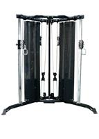 Toorx CSX-70 Functional Trainer 2 x 50 kg