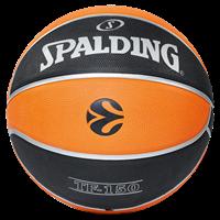 Spalding Basketbal Euroleague TF150 Outdoor