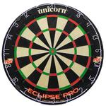 Unicorn Dartbord Eclipse Pro PDC