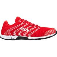 Inov-8 F-Lite 230 V2 Gym Shoes - Fitnessschoenen