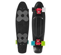 Choke Big Jim Cruiser Skateboard