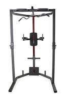 weider Pro Power Rack - Power Tower