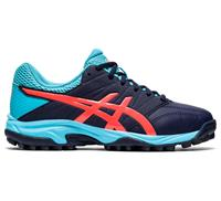 Asics Gel-Lethal MP7 Hockeyschoenen Dames