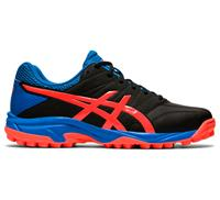 Asics Gel-Lethal MP7 Hockeyschoenen Heren