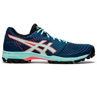 Asics Field Ultimate FF Hockeyschoenen Dames