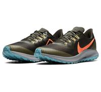 Nike Air Zoom Pegasus 36 Trailrunning Schoen Heren