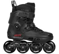Powerslide Next Core 80 Skates Senior