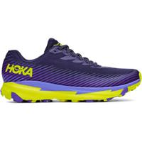 Hoka One One Torrent 2 Trail Running Shoe - Trailschoenen
