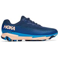 Hoka One One Women's Torrent 2 Trail Running Shoe - Trailschoenen