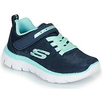 Skechers Fitness Schoenen  SUMMITS