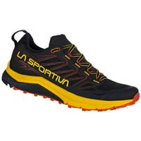 La sportiva Jackal Trail Shoes - Trailschoenen