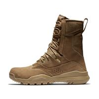Nike SFB Field 2 20 cm Leather Boots - Bruin