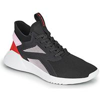 Reebok Fitness Schoenen  FREESTYLE MOTION LO