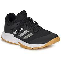 Adidas Tennisschoenen  COURT TEAM BOUNCE M