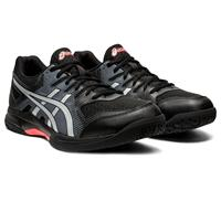 Asics Gel-Rocket 9 Heren
