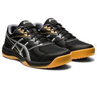 Asics Upcourt 4 Heren
