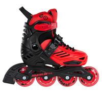 Powerslide Khaan Ltd Skates Junior (verstelbaar)
