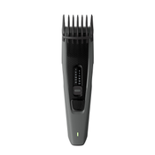 Philips HAIRCLIPPER Series 3000 Tondeuse HC3520/15