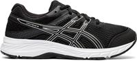 Asics Gel-Contend 6 GS