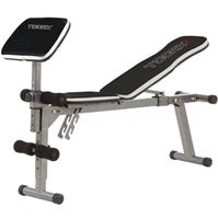 Toorx Foldable Bench WBX-30
