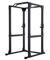 Toorx Power Rack WLX-3600