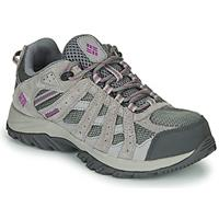 Columbia Wandelschoenen  CANYON POINT WATERPROOF