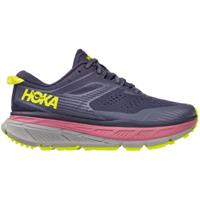Hoka One One Women's Stinson ATR 6 Trail Running Shoes - Trailschoenen