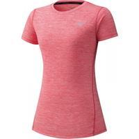 Impulse Core Shirt Women