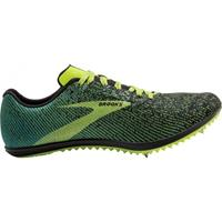 Brooks Mach 19 Spike Men