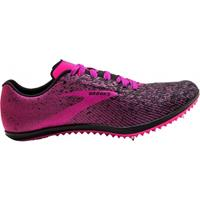 Brooks Mach 19 Spike Women