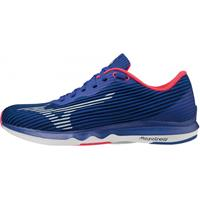 Mizuno Wave Shadow 4 Women