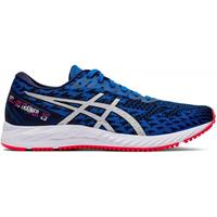 ASICS GEL-DS Trainer 25 Women