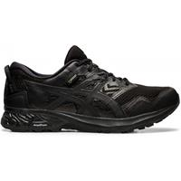 ASICS GEL-Sonoma 5 GTX Men