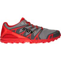 Inov-8 Trailtalon 235 Men
