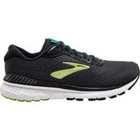 Brooks Adrenaline GTS 20 Narrow Men