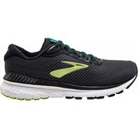 Brooks Adrenaline GTS 20 Wide Men