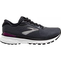 Brooks Adrenaline GTS 20 Wide Women