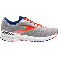 Brooks Ravenna 11 Men