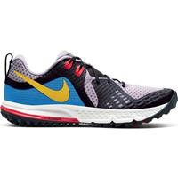 Nike Air Zoom Wildhorse 5 Women