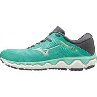 Mizuno Wave Horizon 4 Women